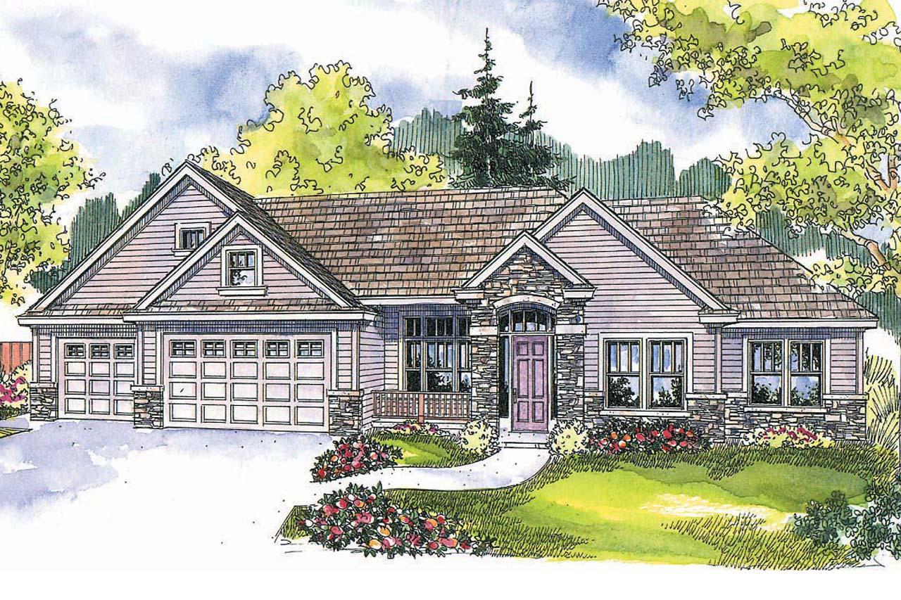 Traditional house plans abbington 30 582 associated for Traditional house plans