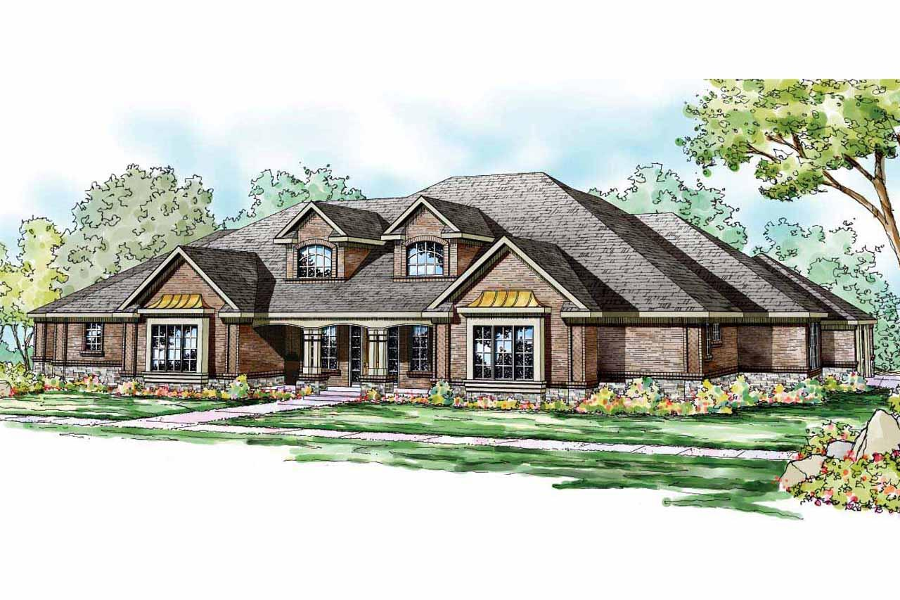 Monticello House Plans 28 Images Monticello House Plans 28 Images Monticello House Plans