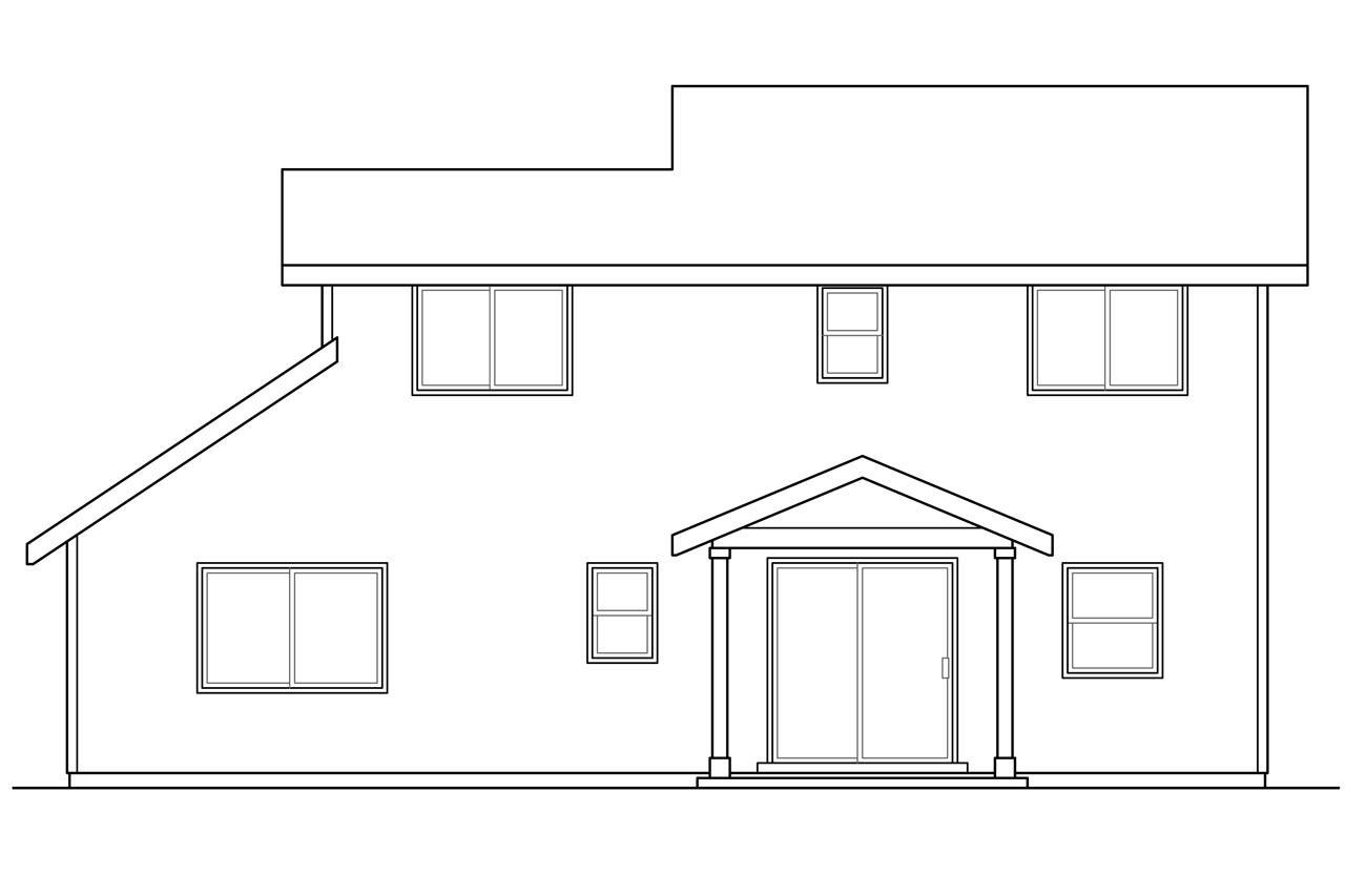Country house plans paisley 30 852 associated designs for Paisley house