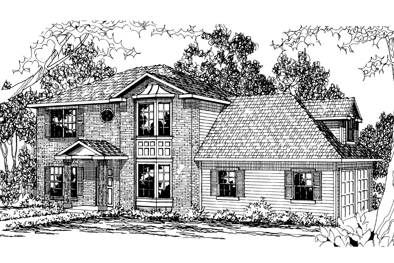 Victorian house plans ashwood 30 092 associated designs for Ashwood homes