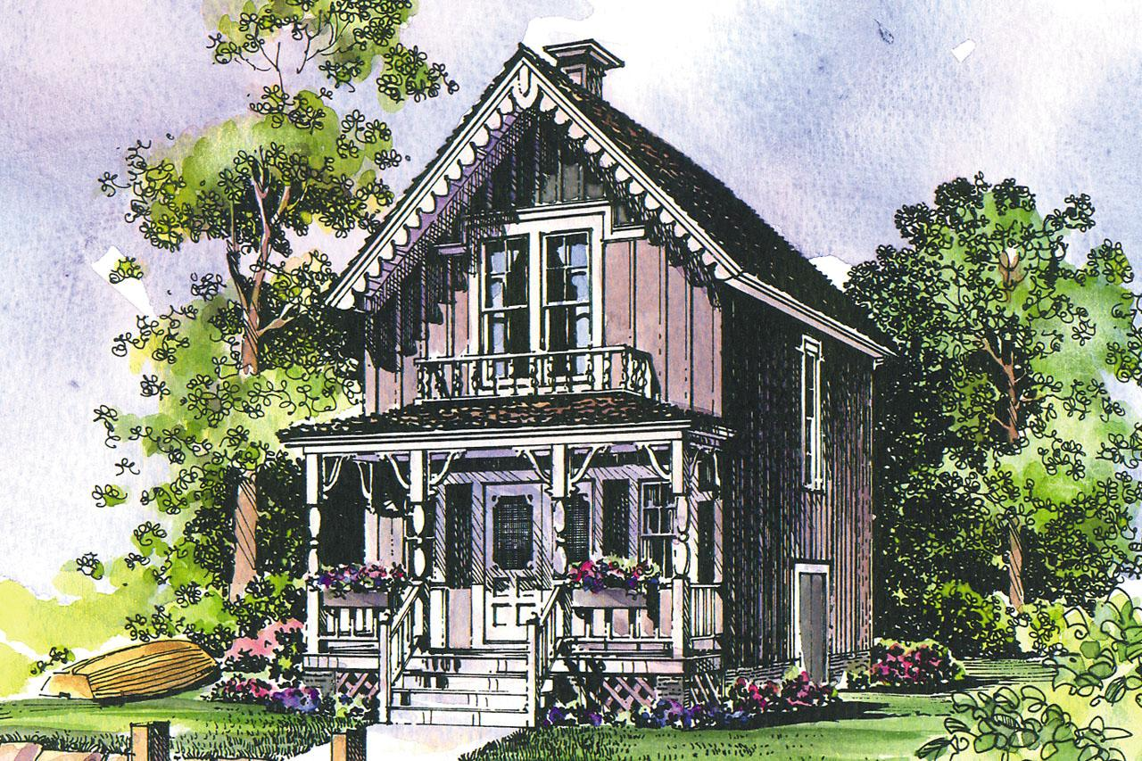 Victorian house plans pearl 42 010 associated designs for Historic home plans