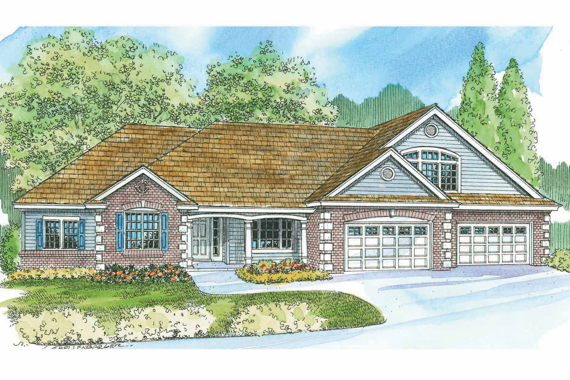 Classic House Plans Wellesley 30 28 Images Classic