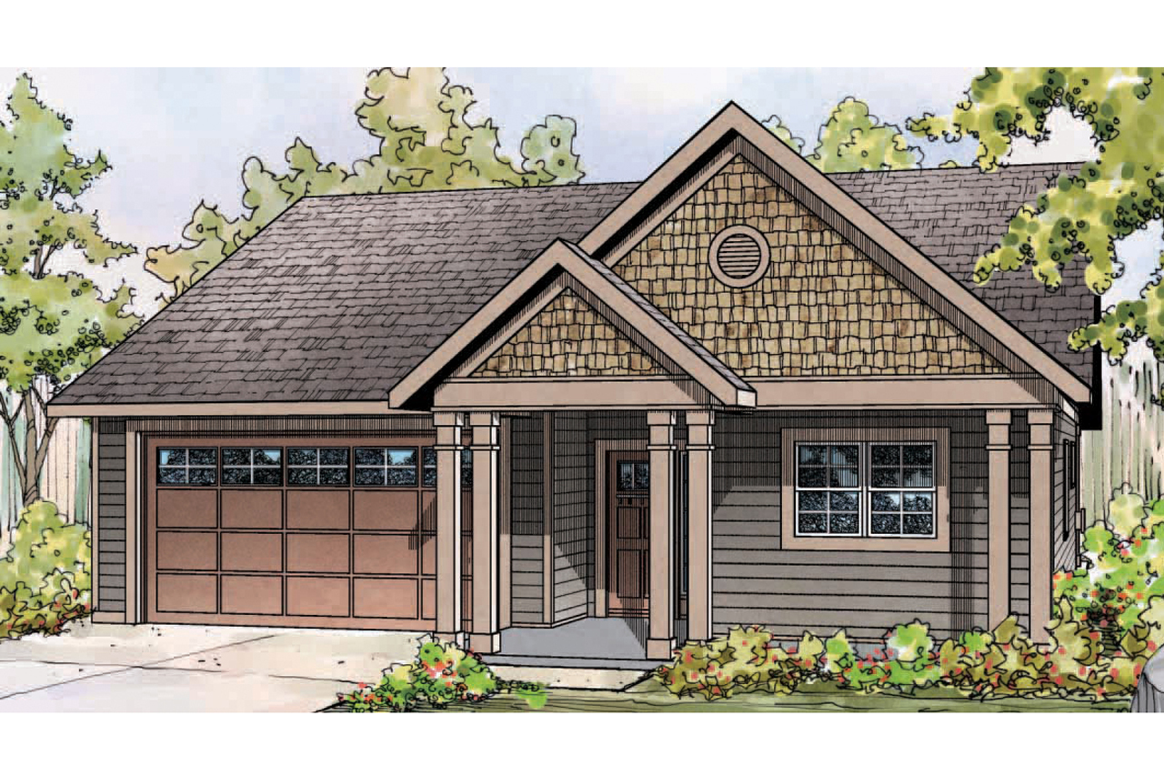 Cottage house plans caspian 30 868 associated designs for Cottage style garage plans