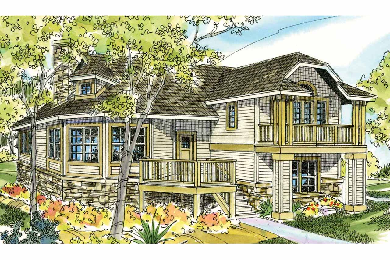 cottage house plans eagle creek 30 725 associated designs cottage house plan eagle creek 30 725 front elevation