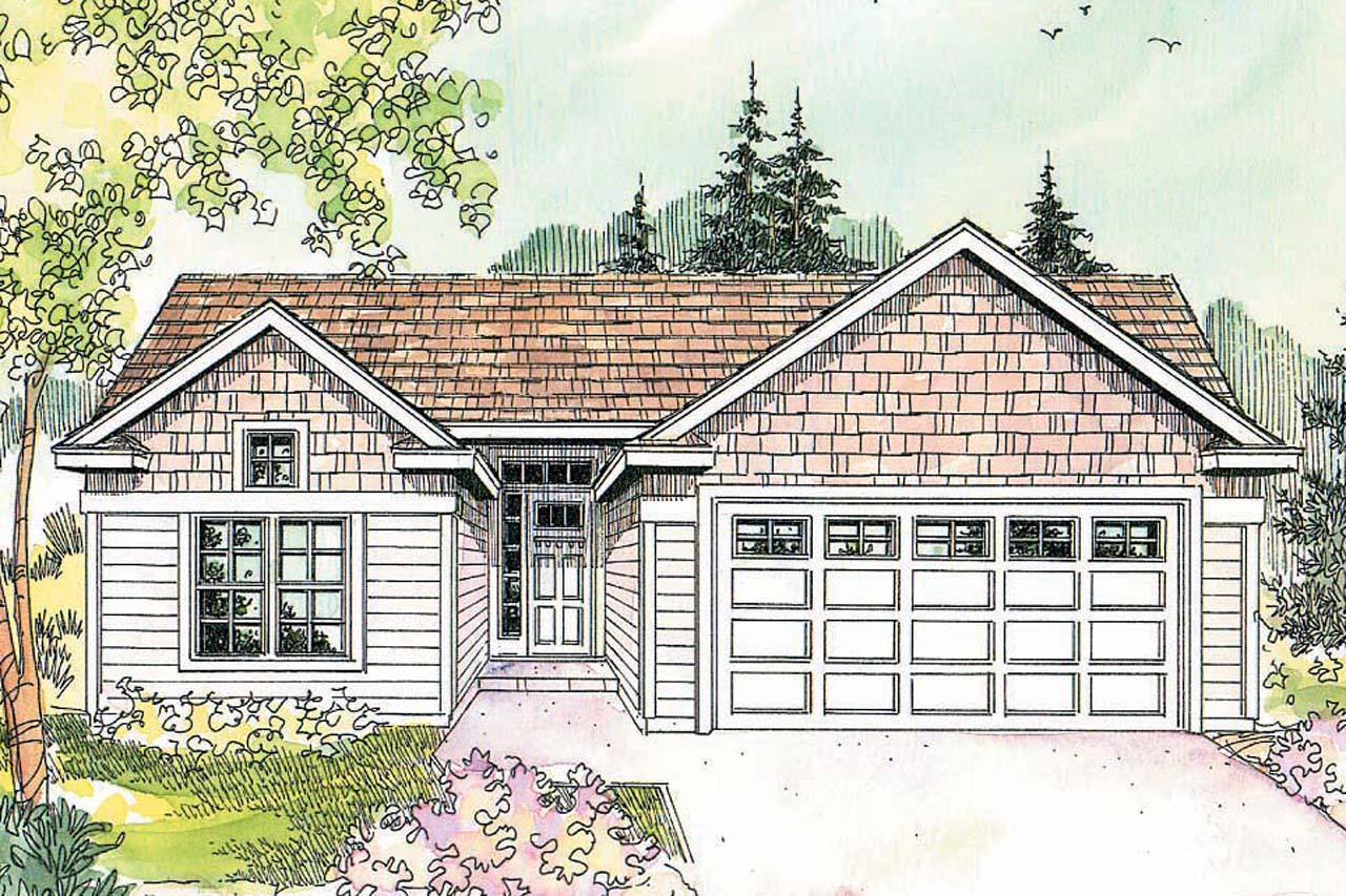 cottage house plans - kayleigh 30-549