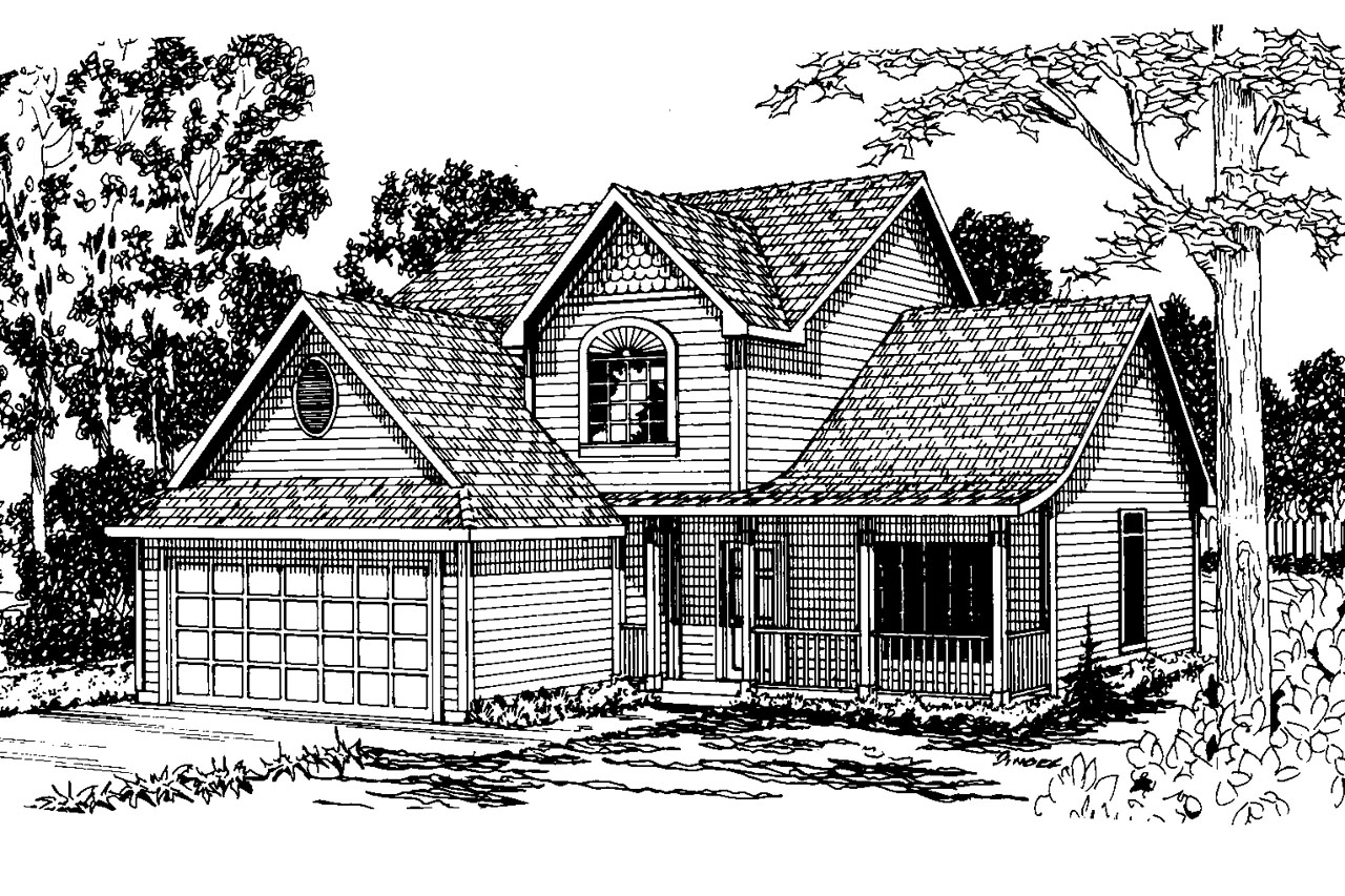 Country house plans hudson 30 086 associated designs for Hudson home designs