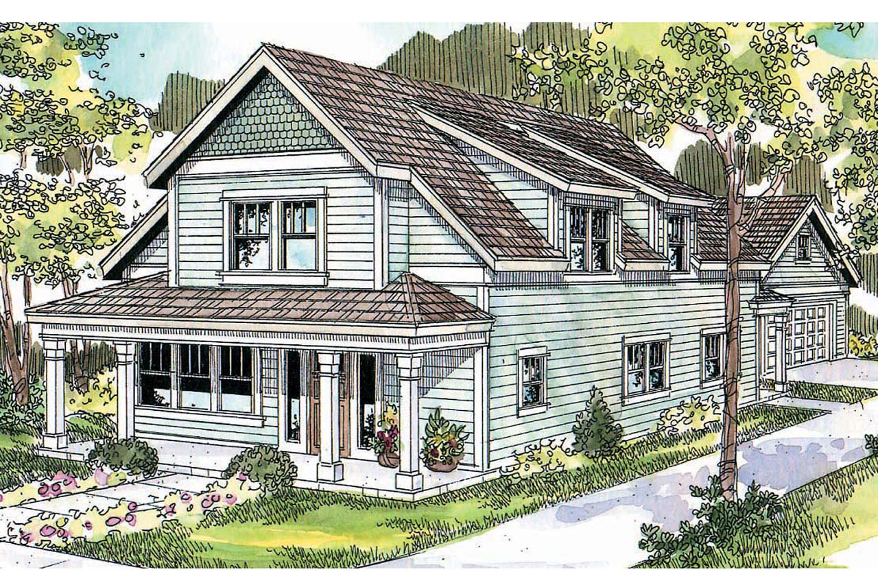 country house plans mayberry 30 619 associated designs