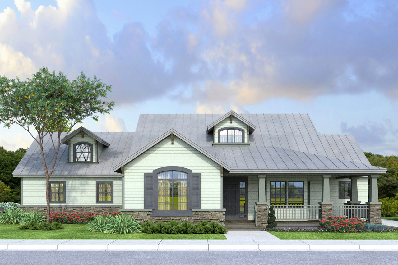 Country house plans northglenn 10 594 associated designs for Country home designs floor plans