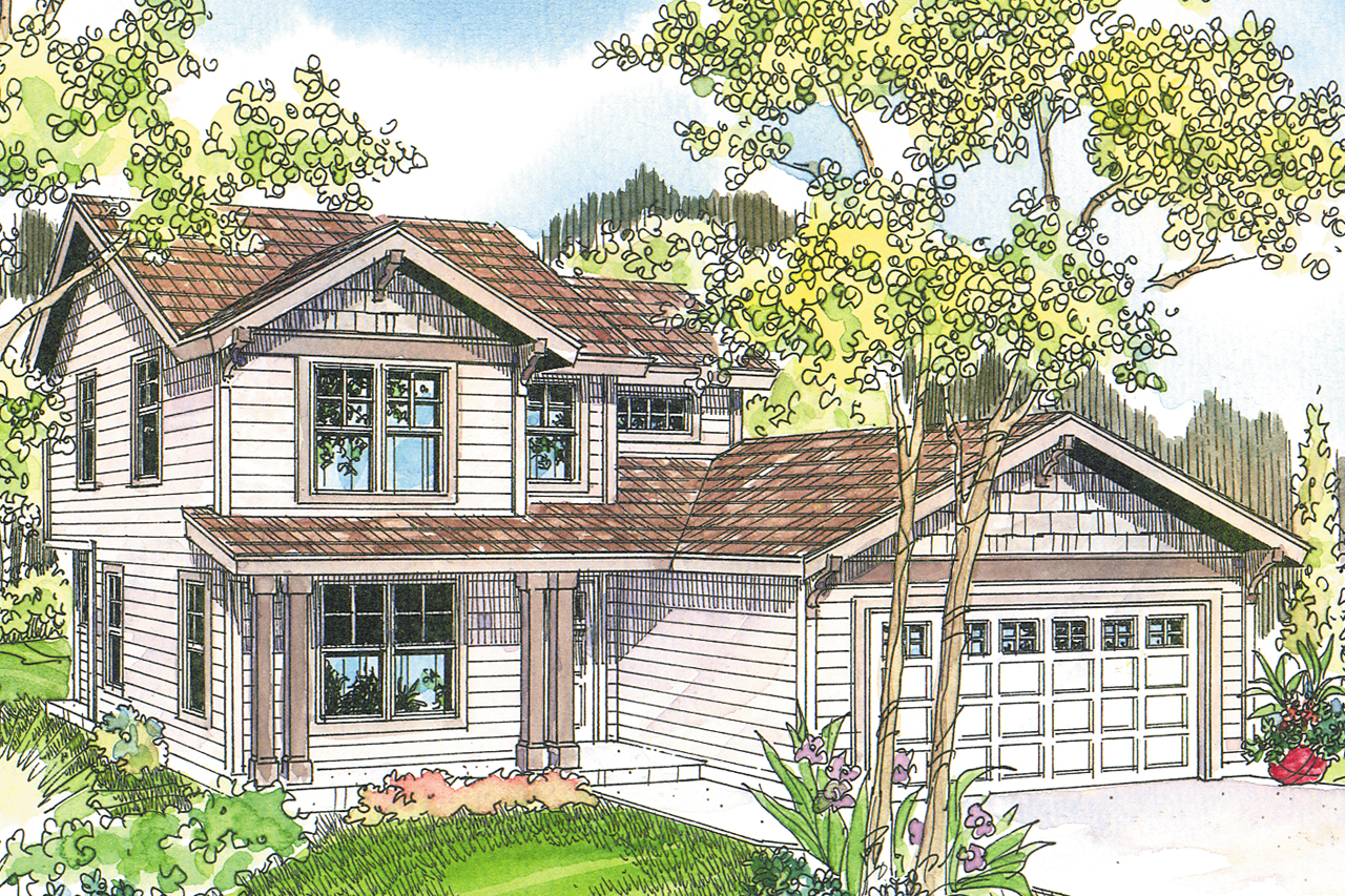 Craftsman house plans wendover 30 558 associated designs for Best selling craftsman house plans