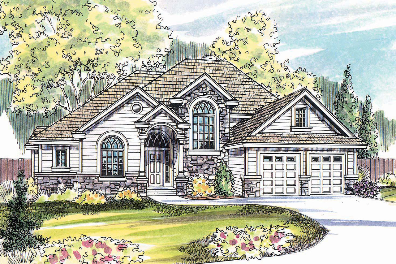 House Plan Designers Edmonton House Design
