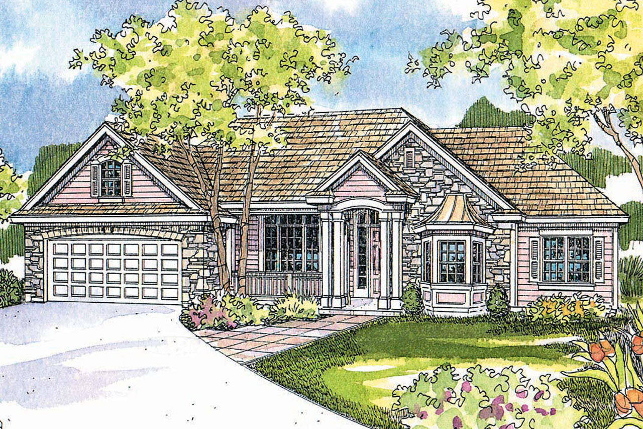 European house plans hargrove 30 409 associated designs for European house plans with photos