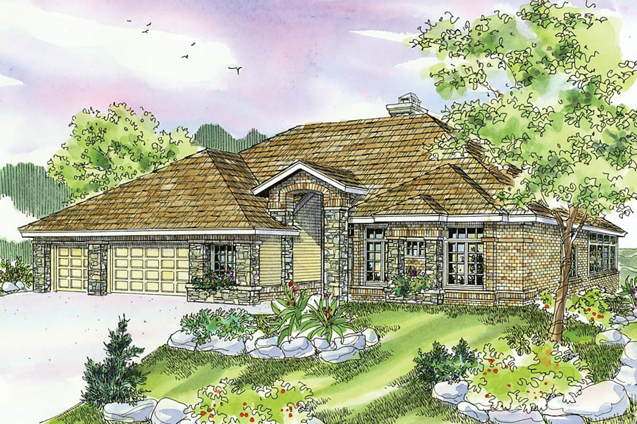 European house plans stevenson 10 502 associated designs for European home designs llc