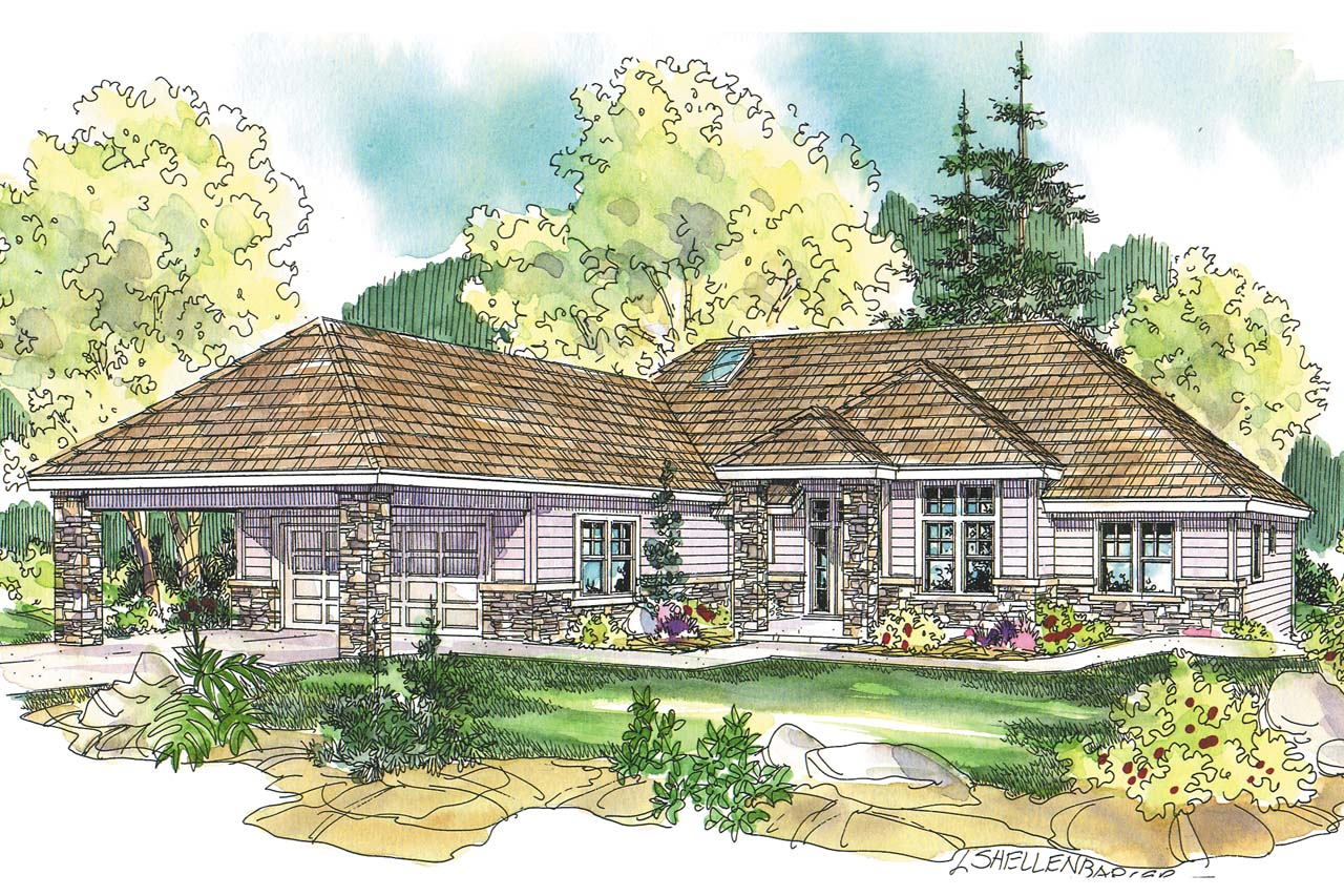 European house plans stonechase 11 133 associated designs European farmhouse plans