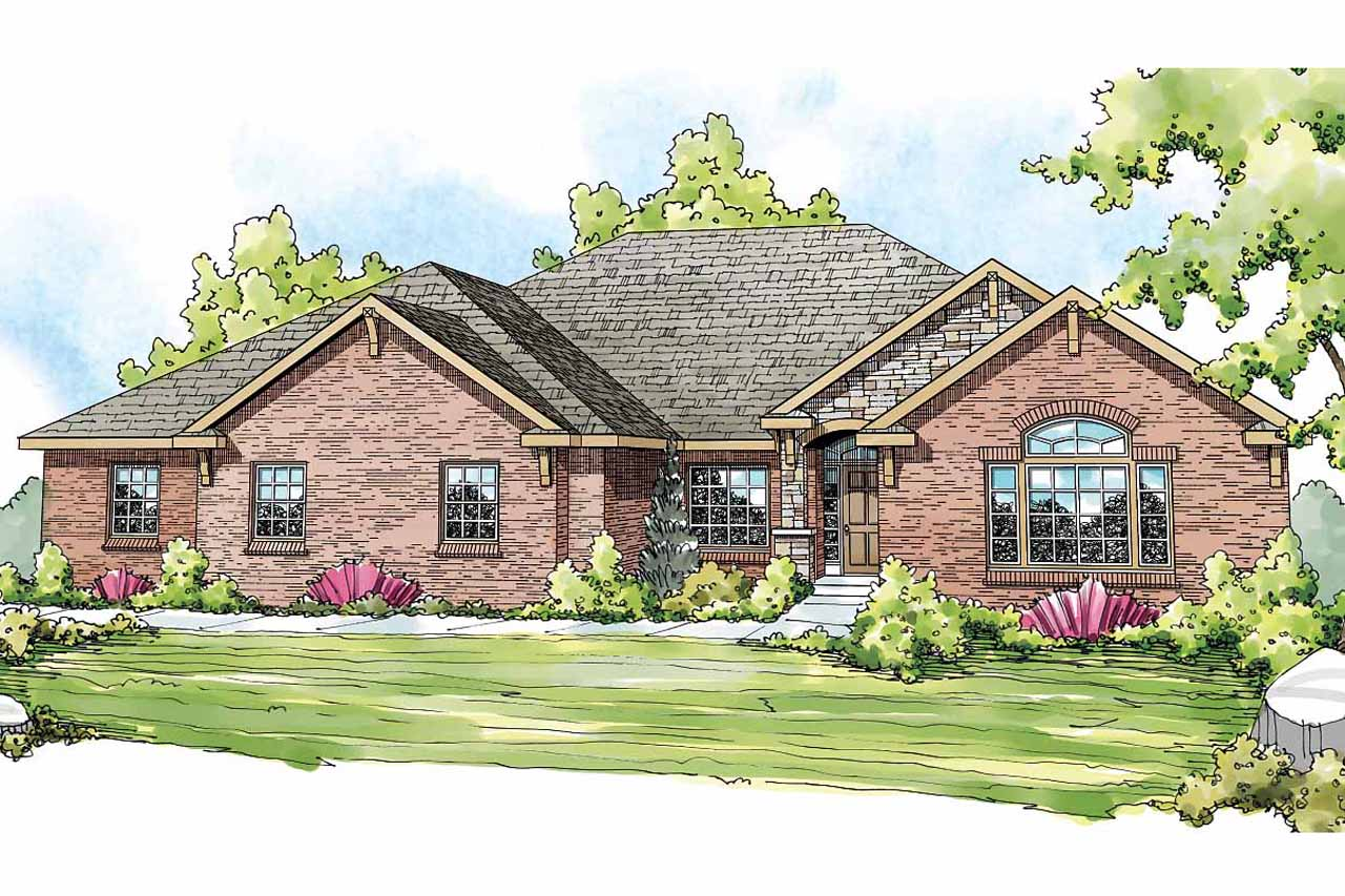 European house plans winterberry 30 742 associated designs for European farmhouse plans