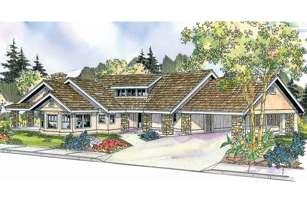 Florida house plans burnside 30 657 associated designs for Florida home designs