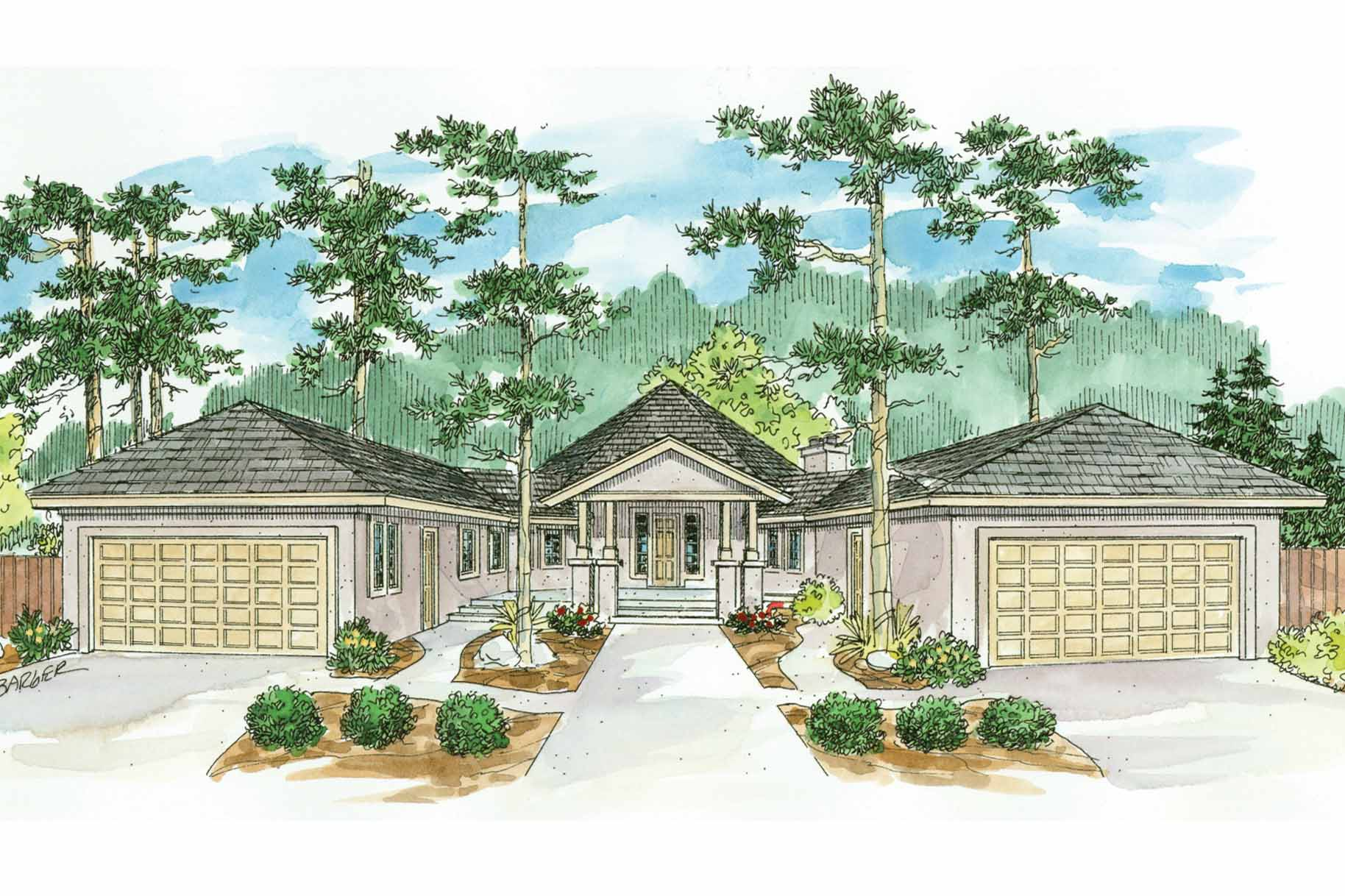 Florida house plans florida home plans florida style Floridian house plans