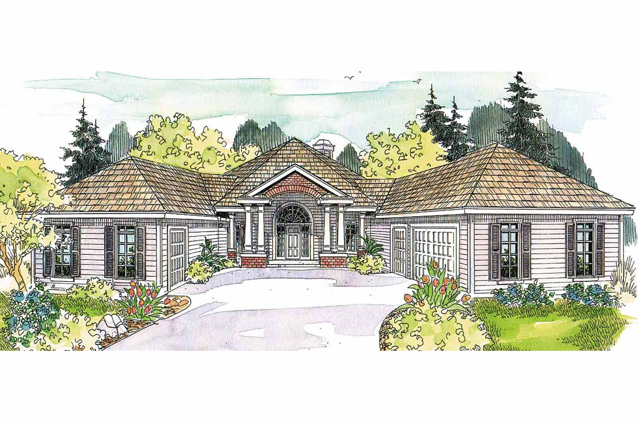 Georgian style house plans images for Home plan websites