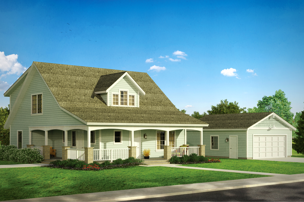duplex house plans duplex plans duplex floor plans duplex plan tupelo 60 006 front elevation