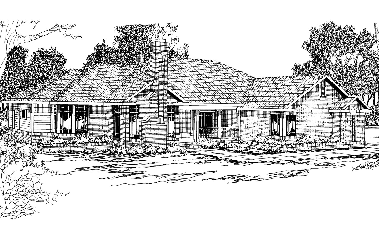 house floor plans with mudrooms modern home design and the glade a la carte mud room let s face the music