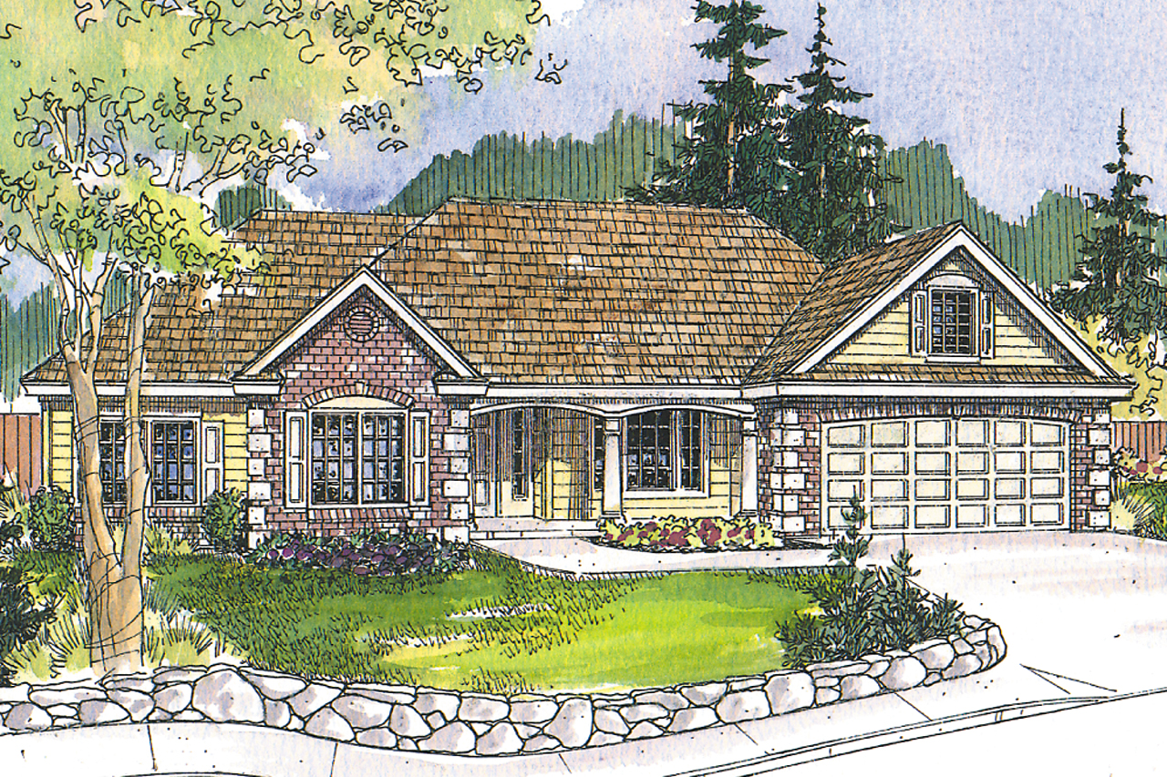 New Hampshire Style House Plans House Design Ideas