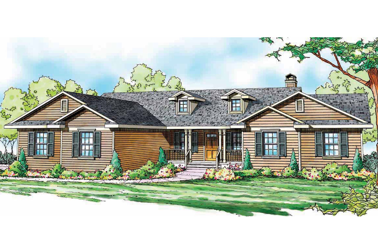 ranch_house_plan_ville_10-560_front Ranch House Plans Country Style on modern ranch style home plans, country ranch house plans with porches, 3-bedroom ranch house plans, country homes, 4 bedroom house plans, country metal building house plans, texas ranch style home plans, small ranch house plans, traditional country ranch house plans, brick ranch house plans, rustic house plans, ranch house floor plans, texas ranch house plans, country ranch house plans and, unique ranch house plans, modern ranch house plans, country tudor house plans, country ranch house plans with porch, raised ranch homes house plans, stone prairie home house plans,