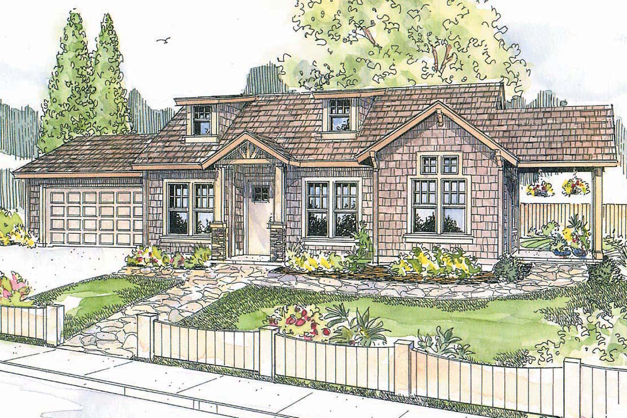 Shingle style house plans colebrook 30 528 associated for Shingle home plans