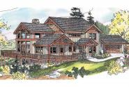 Best Selling House Plan Collection