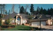 European House Plan Photo - Vidalia 30-134 - Front Exterior