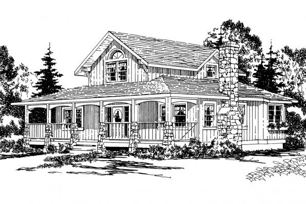 bungalow_house_plan_alvarado_41-002_front Narrow J Swing House Plans on narrow yard landscaping ideas, narrow house roof, narrow house elevations, narrow 3 story house, small lake lot plans, narrow cabinets, narrow garden, narrow sink, narrow kitchens, narrow lot house, framing plans, narrow modern house, narrow house interior design, narrow doors, narrow windows, narrow art, narrow bedroom, narrow house layout, narrow home, narrow beach house,