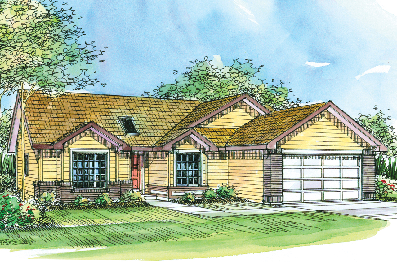 ranch designs ranch house plans lamont 30 235 associated designs 4067