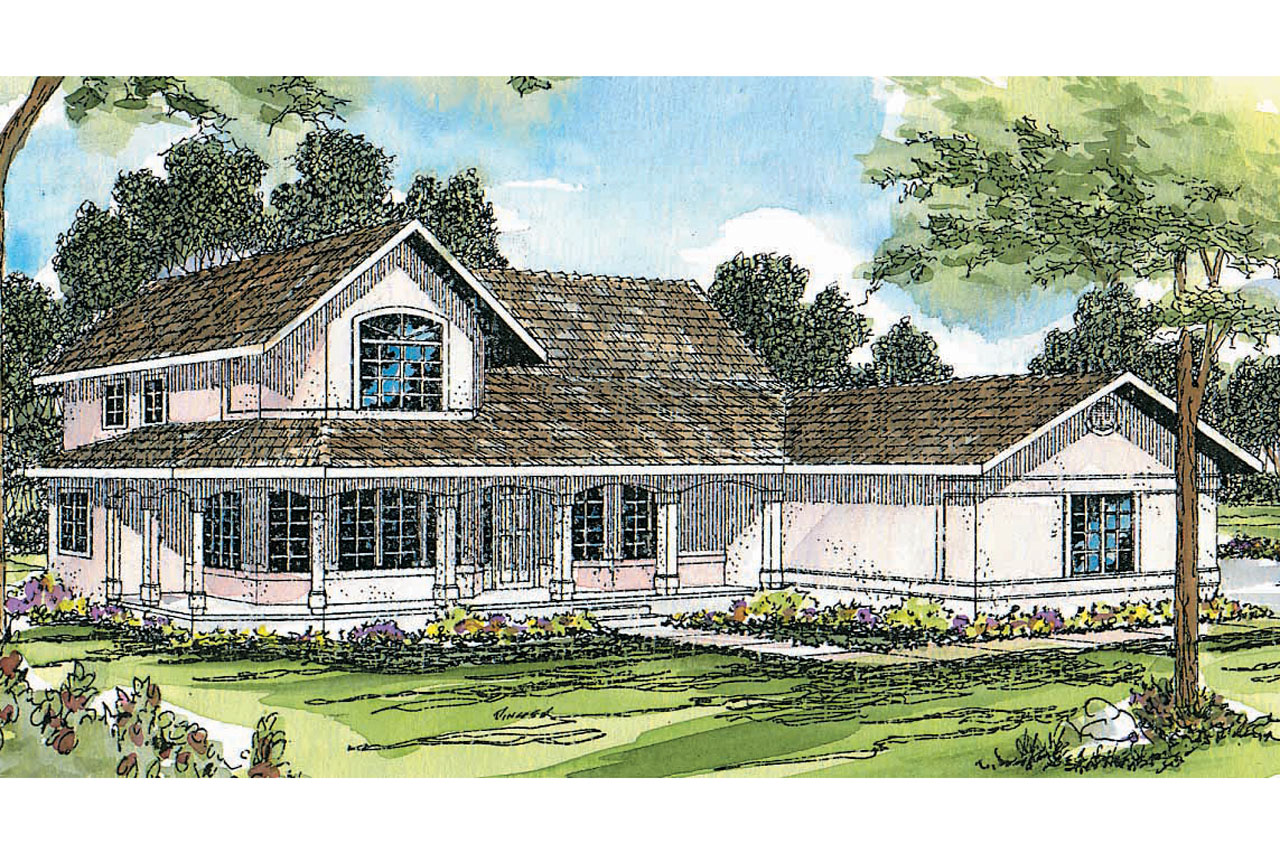 southwest_house_plan_artesia_10-168_front  Story Southwest House Plans on large two-story house plans, modern two-story house plans, philippines 3 storey house plans, bungalow house plans, unique house plans, 4 story house plans, duplex house plans, colonial house plans, farmhouse house plans, sloping roof house plans, 1 story house plans, ranch house plans, cape cod house plans, philippines 2 storey house plans, loft house plans, a-frame house plans, log home house plans, simple two-story house plans,