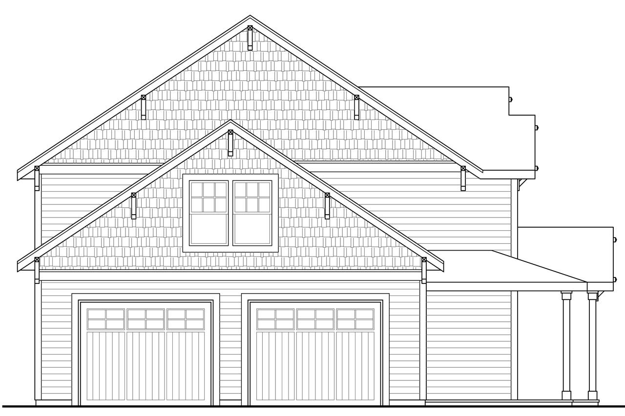 Country House Plans - Northbank 30-962 - ociated Designs on log home house plans, 3d house plans, unique house plans, 4 story house plans, ranch house plans, modern two-story house plans, simple two-story house plans, farmhouse house plans, bungalow house plans, bi-level house plans, philippines 2 storey house plans, large two-story house plans, sloping roof house plans, duplex house plans, colonial house plans, loft house plans, philippines 3 storey house plans, cape cod house plans, 1 story house plans, a-frame house plans,
