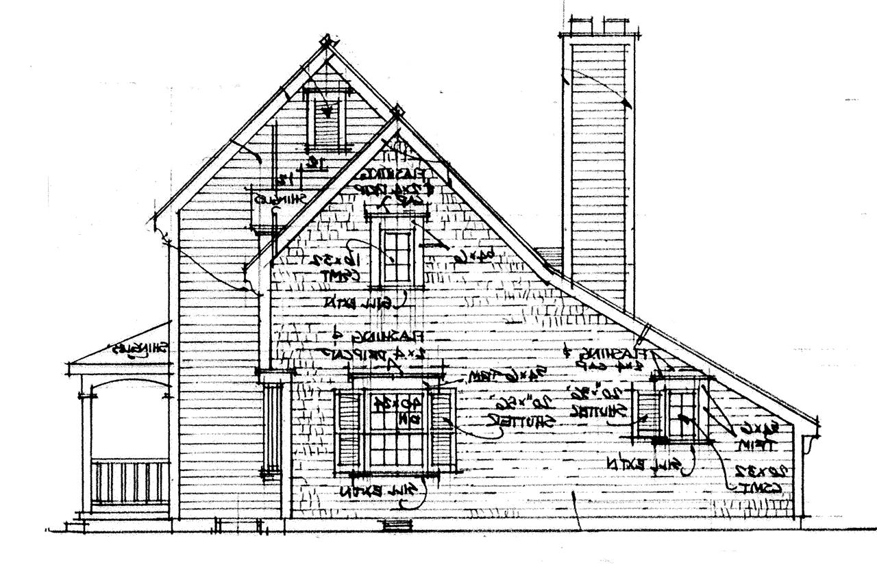 philippines 2 storey house plans, sloping roof house plans, cape cod house plans, large two-story house plans, a-frame house plans, 1 story house plans, colonial house plans, ranch house plans, loft house plans, farmhouse house plans, modern two-story house plans, simple two-story house plans, unique house plans, bungalow house plans, philippines 3 storey house plans, duplex house plans, 4 story house plans, log home house plans, on triangle 2 story house plans