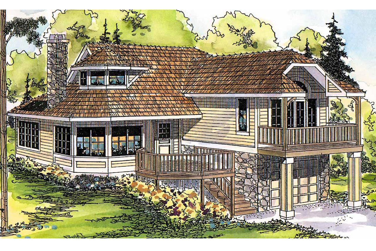 cape cod design cape cod house plans winchester 30 003 associated designs 4928