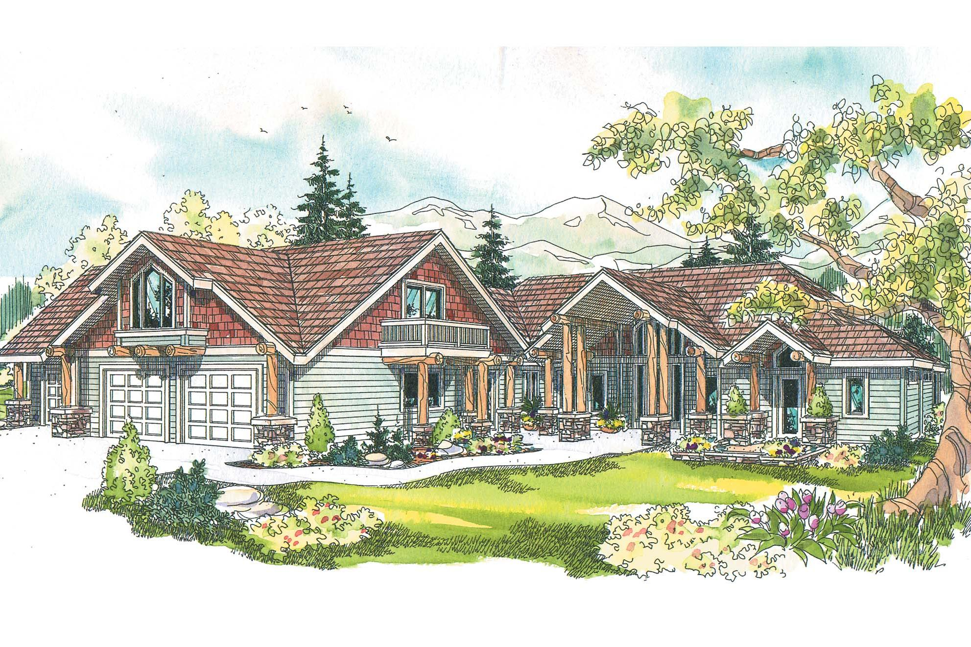 chalet building plans chalet house plans missoula 30 595 associated designs 753