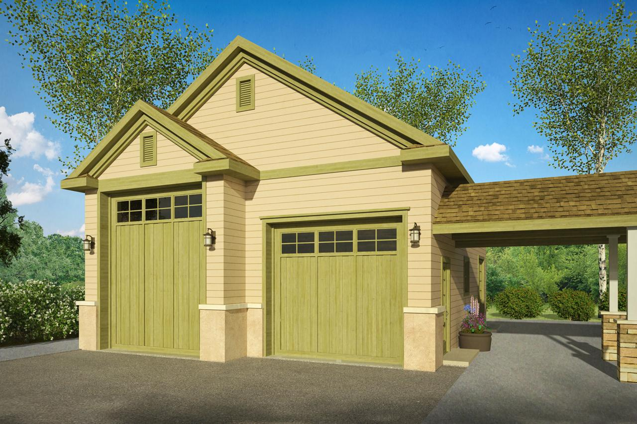Country House Plans - RV Garage 20-082 - ociated Designs on small country house plans, large country house plans, old country house plans,