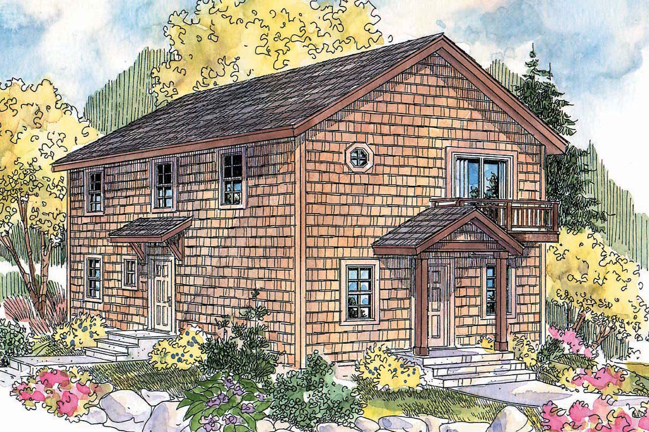 Saltbox house plans for Saltbox house plans designs