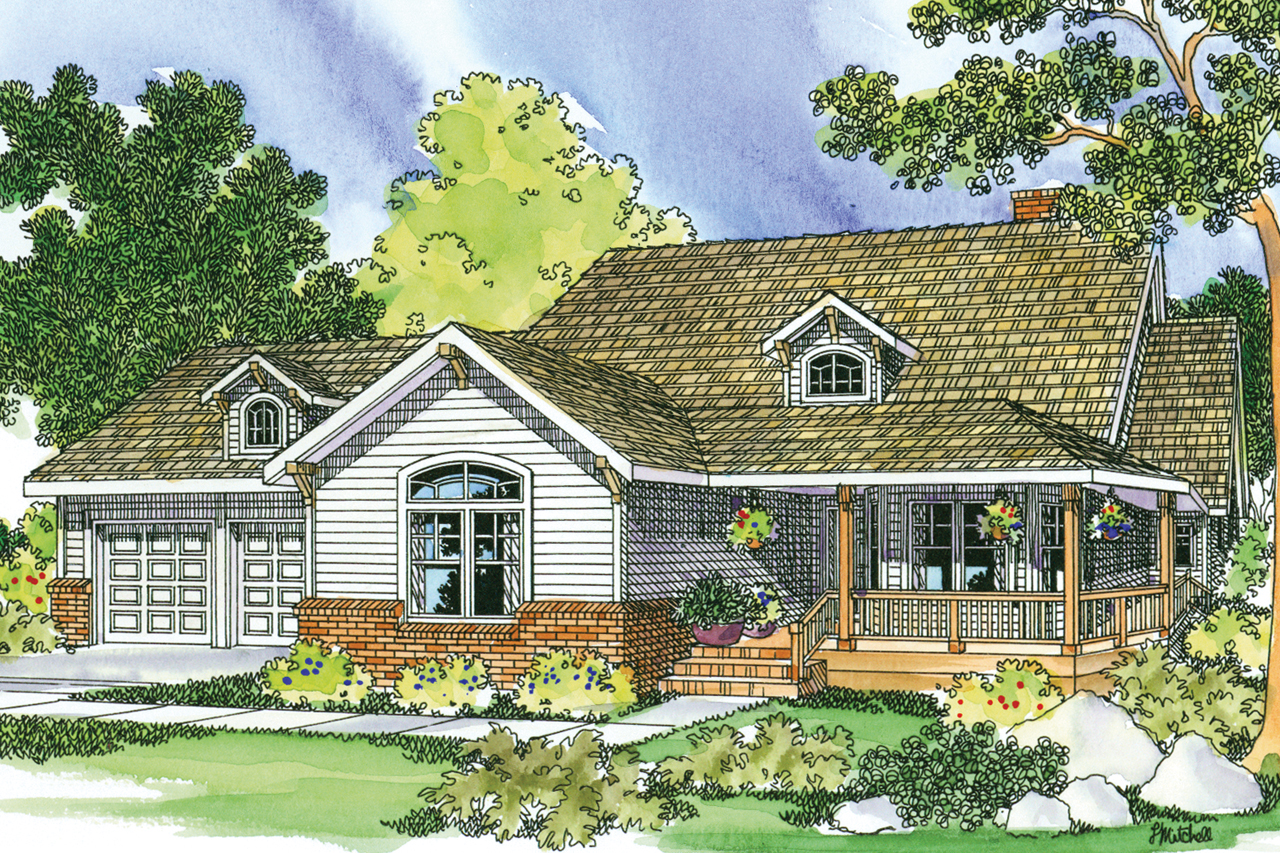 Country House Plans - Clearheart 10-410 - ociated Designs on 2nd floor house designs, country ranch photography, country ranch landscaping, cheap house designs, off the grid house designs, country ranch kitchen, colonial house designs, new ranch home designs, cottage house designs, square house designs, country outhouse designs, country cottage designs, mcpe house designs, country ranch home, 2015 house designs, best house designs, country fabric designs, country ranch living room, eco house designs, traditional house designs,