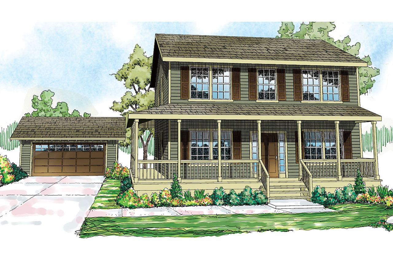 house plans green country house plans green acre 70 003 associated designs 7617