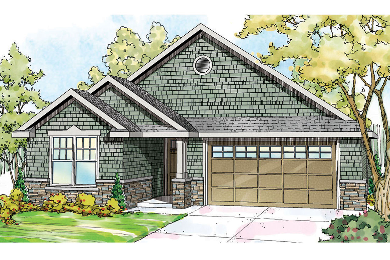 Home Design 3d Front Elevation House Design: Shingle Style House Plans