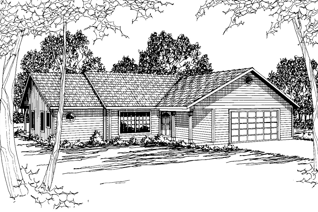 the house designers house plans traditional house plans manning 10 108 associated designs 7962