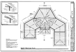 What's In a Plan Set - Roof Framing