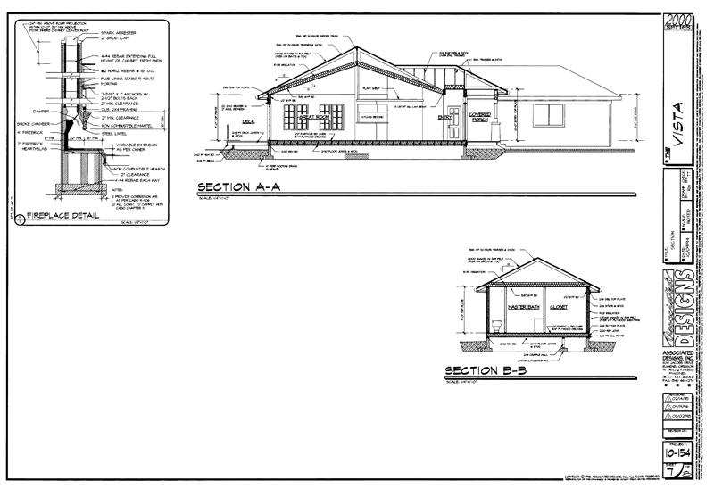 house  u0026 home floor plan ordering information